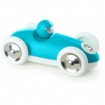 Vilac - Roadster Turquoise